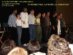 35J PANEL END 10 ACTORS 800.jpg